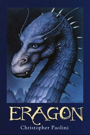 File:Eragon book cover.png