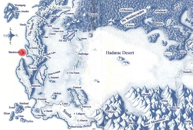 File:Sharktooth Island.jpg