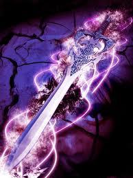 File:Purple sword.jpg