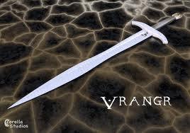 File:Vrangr.png