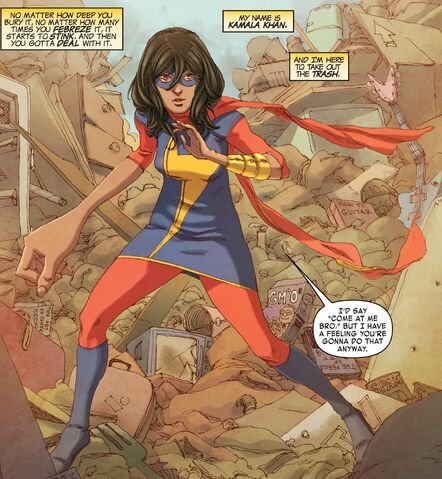 File:3580100-all-new-marvel-now-point-one-001-032.jpg