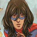 File:Ms marvel thumb.png