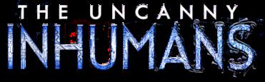 File:Uncanny Inhumans.png