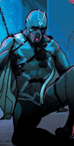File:Black Bolt (Earth-616) 001.jpg