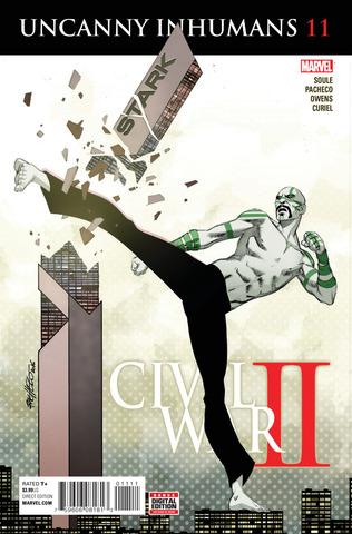 File:Uncanny Inhumans Vol 1 11.jpg
