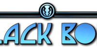 Black Bolt (Comics)