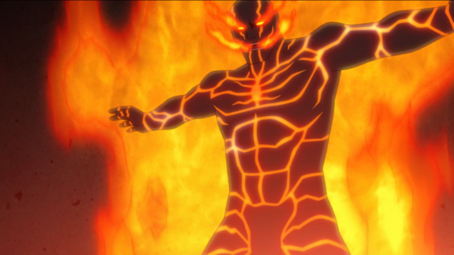 File:Inferno (Earth-12041) 001.png