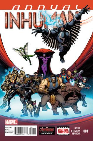 File:Inhuman Annual Vol 1 1.jpg