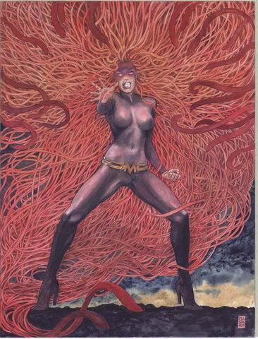 File:Inhuman Vol 1 1 Manara Variant Textless.jpg