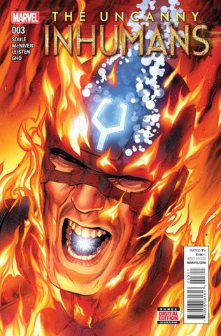 File:Uncanny Inhumans Vol 1 3.jpg