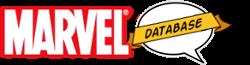 File:Marvel-wiki.png