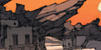 Orollan (Earth-616)