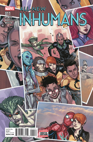 File:All-New Inhumans Vol 1 11.jpg