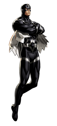 File:Black Bolt Portrait Art.png