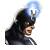 File:Black Bolt Icon 1.png