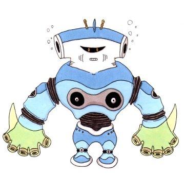File:Robo001.jpg