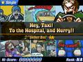 Thumbnail for version as of 23:25, September 12, 2010