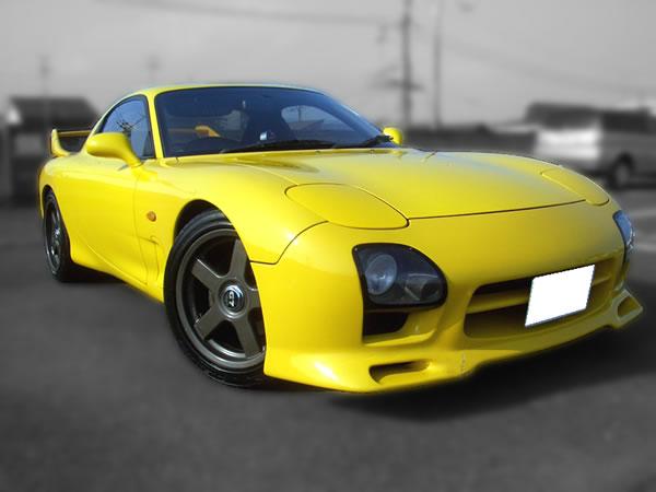 File:MazdaspeedAERO 1992 fd3s 01 01.jpg