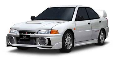 File:Car mipic02.jpg