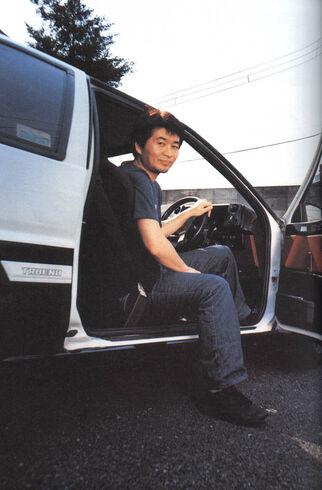 File:Shuichi-Shigeno-3.jpg