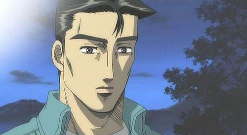 File:Shuichi-Matsumoto.jpg