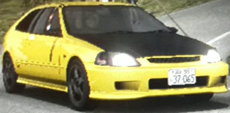 File:Spoon Civic Type R (No Sticker).jpg