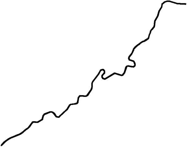 File:Map of Toyo Turnpike.jpg
