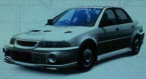 File:Evo VI RS (Wingless).jpg