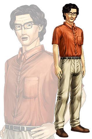 File:Tsukuba03.jpg