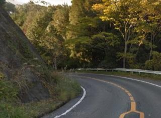 File:Descending Tsukuba.jpg
