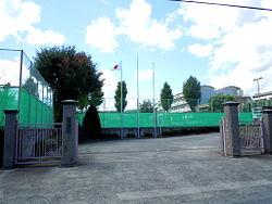 File:Shibukawa high school.JPG