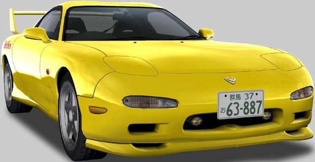 File:Keisuke's FD (RedSuns 1).jpg