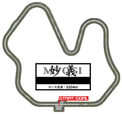 File:Myogi map.jpg