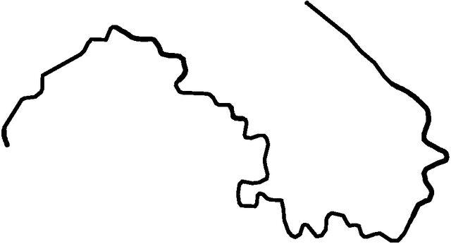File:Map of Myogi.jpg