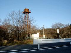 File:Akina01.jpg