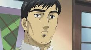 Hiroshi-Fumihiro