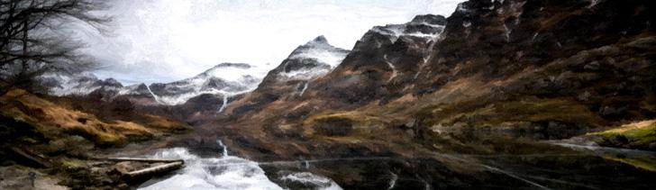 Banner---mountainriver1