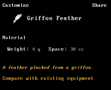 File:Griffon Feather Infobox.png