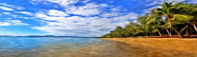 File:Banner---tropical-coast2.jpg