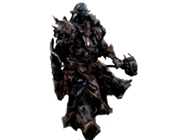 File:Orcprince.png