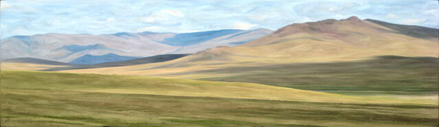 File:Banner---desert-plains2.jpg