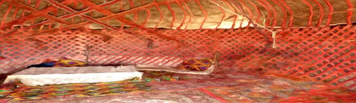 Banner---empty-yurt
