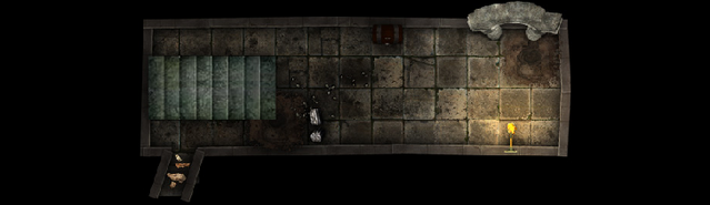 File:Initium SecondFloorStaircase.png