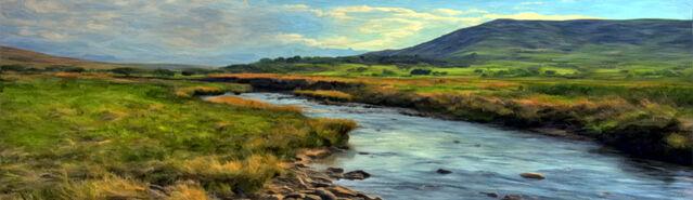 File:Banner---volantis-river1.jpg