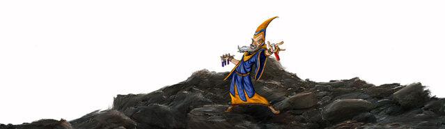 File:Initium Alchemist.jpg