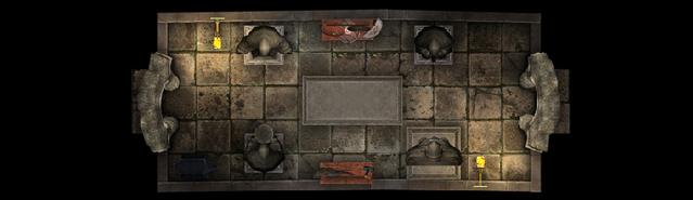 File:Initium Armory.png