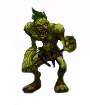 File:Troll png.png