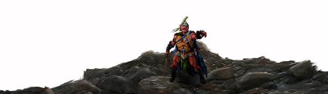 File:Npc-hobgoblin-chieftan.jpg