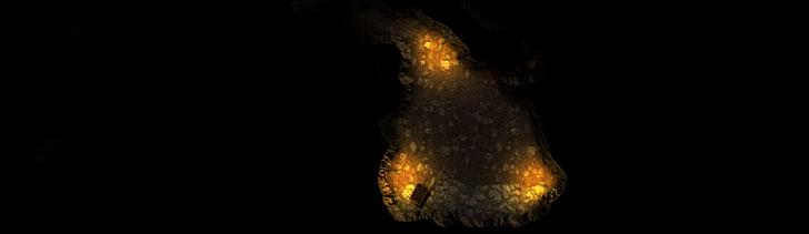 Troll Cave (4)