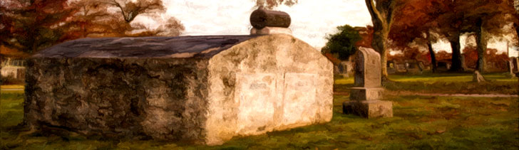 Banner---graveyard-crypt1